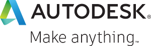 Digital Asset Management User Autodesk
