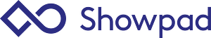 showpad-managed-integration-logo