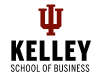 kelley-school-of-business