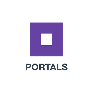 Portals (Curated Brand Experiences)