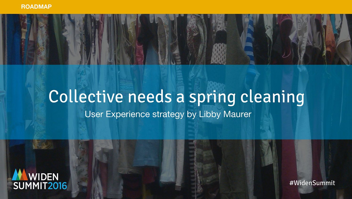 Cleaning your Digital Asset Management System