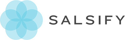 Digital Media management Integration Salsify