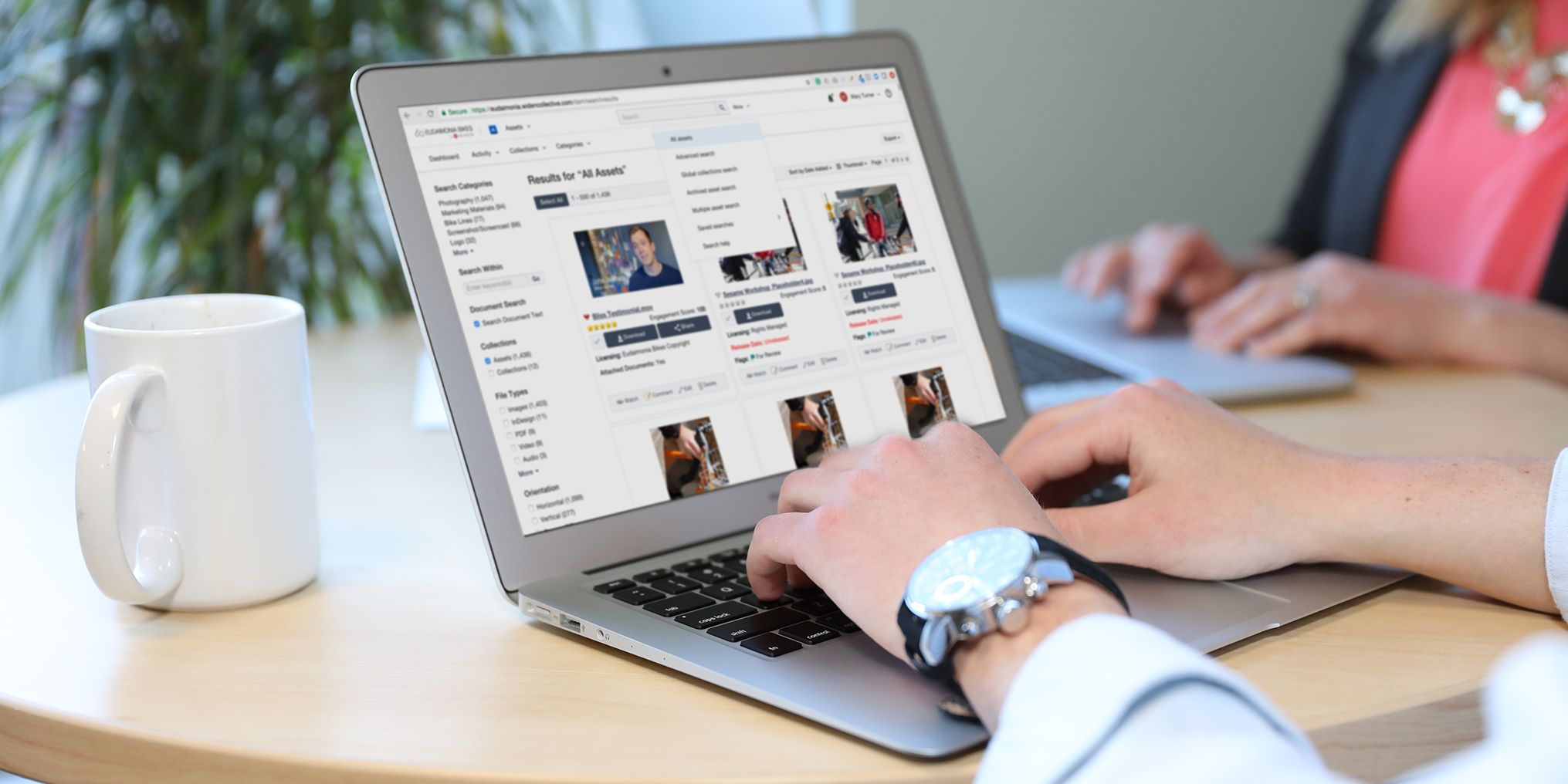 Find the Best Digital Asset Management Software