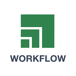 Workflow (Online Proofing and Work Management)