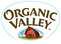 Software Consulting Customer Organic Valley