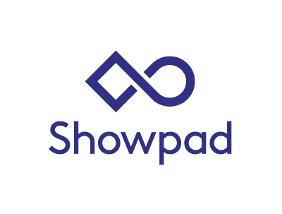 Brand Asset Management Integration Showpad