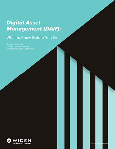 Digital Asset Management White Paper – What to Know Before You Go!