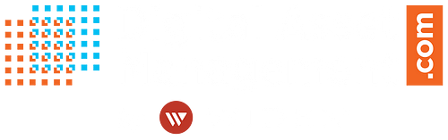 DigitalAssetManagement.com by Widen