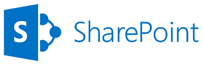 SharePoint Asset Management System Integrations