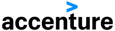 Digital Asset Management Partner Accenture
