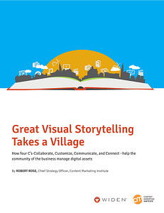 Great-Visual-Storytelling-Takes-A-Village