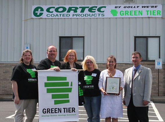 Green_Tier_Participant_Cortec_Coated_1.jpg