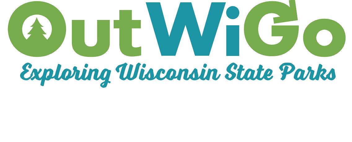 outwigo graphic logo