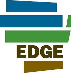 EDGE-vertical.jpg