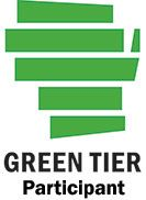 Green-Tier-Participant-133.jpg