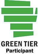 Green-Tier-Participant-133.jpg