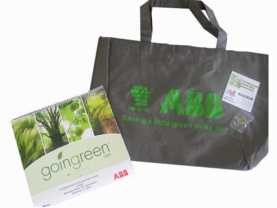 Green_Tier_Participant_ABB_1.jpeg