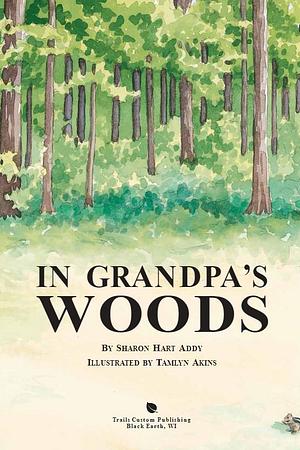 In-Grandpa-s-Woods-Cover.jpeg