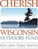 Cherish Wisconsin Outdoors Fund logo