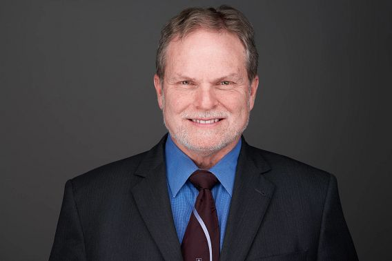 Todd Ambs, Assistant Deputy Secretary