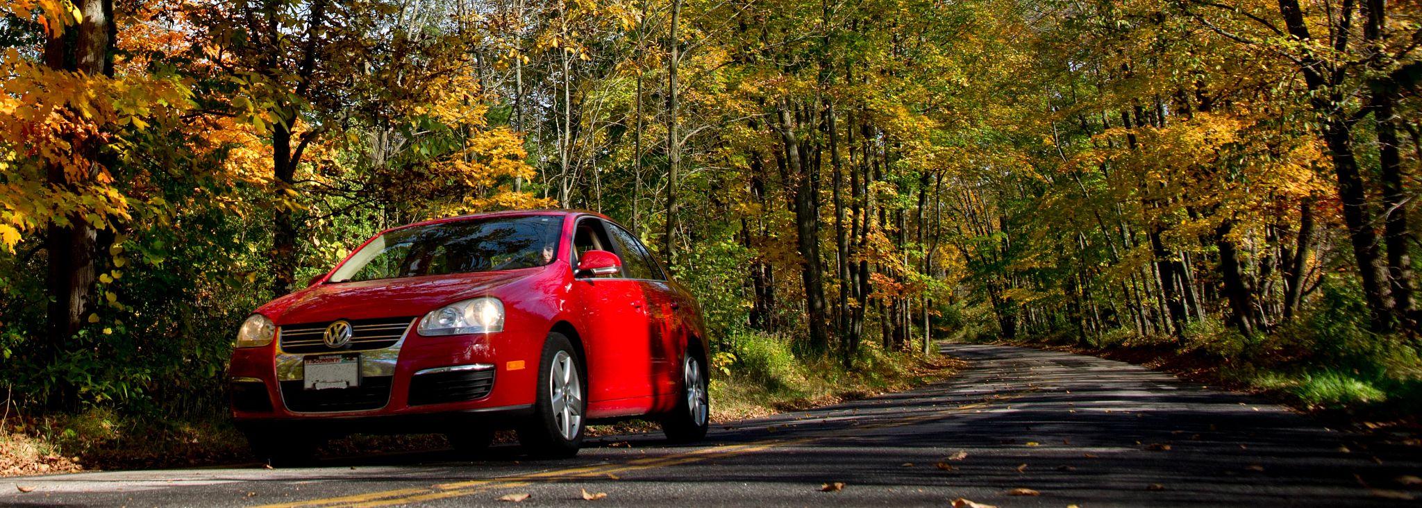 Fall-scenic-drive-1.jpg