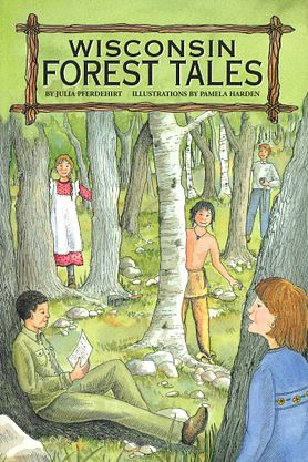 Wisconsin-Forest-Tales---Cover.jpeg