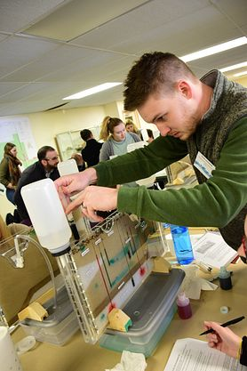 Student-using-groundwater-model.jpeg