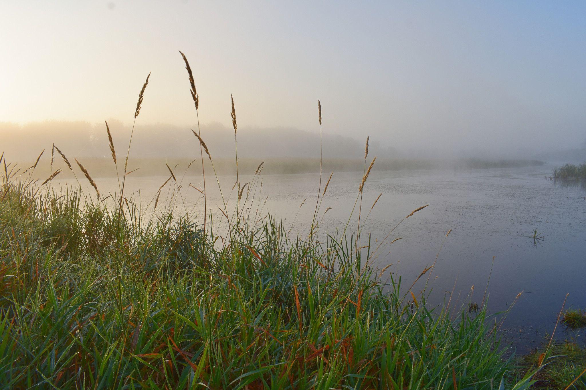 Sheboygan-sunrise.jpg