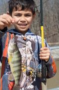 20150411_Kids_Fishing_Clinics-163
