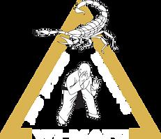 Wi-Mafc
