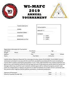 WI-MAFC_annual_tournament_registration_2019