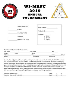 WI-MAFC_annual_tournament_registration_2019