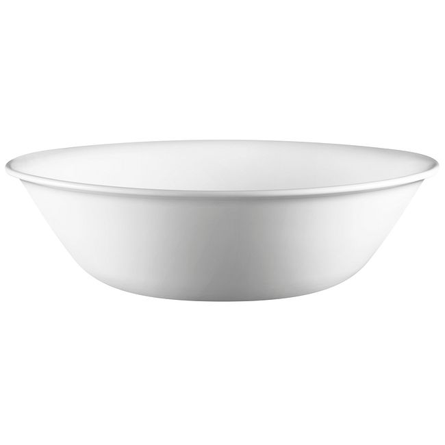 Corelle Celebrations 2-qt Serving Bowl