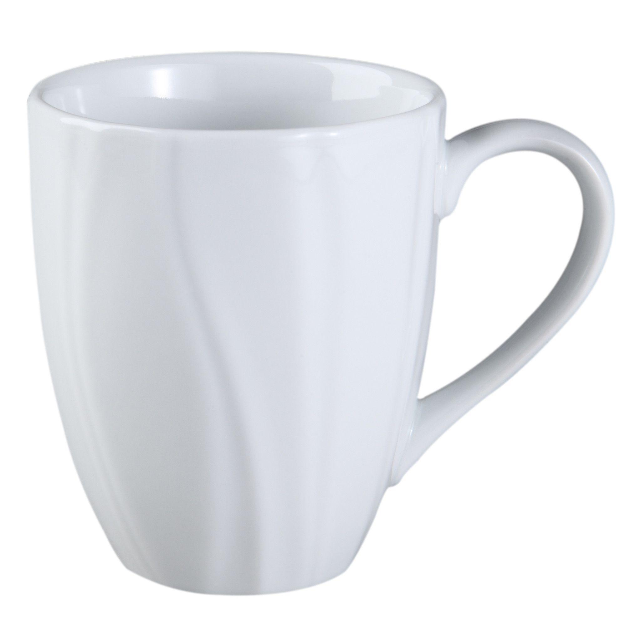 Swept 14-ounce Mug