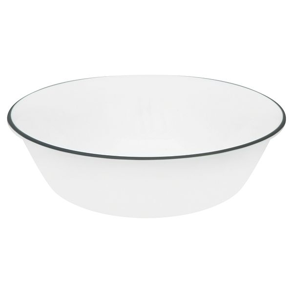Corelle_Tranquil_Reflection_18oz_Cereal_Bowl