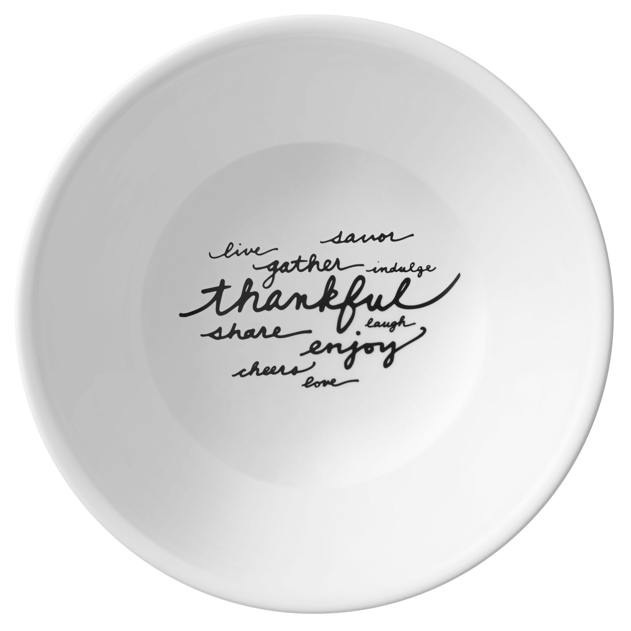 Corelle_Corelle_Celebrations_2qt_Serving_Bowl