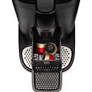 Instant™ Pod™ Coffee Maker