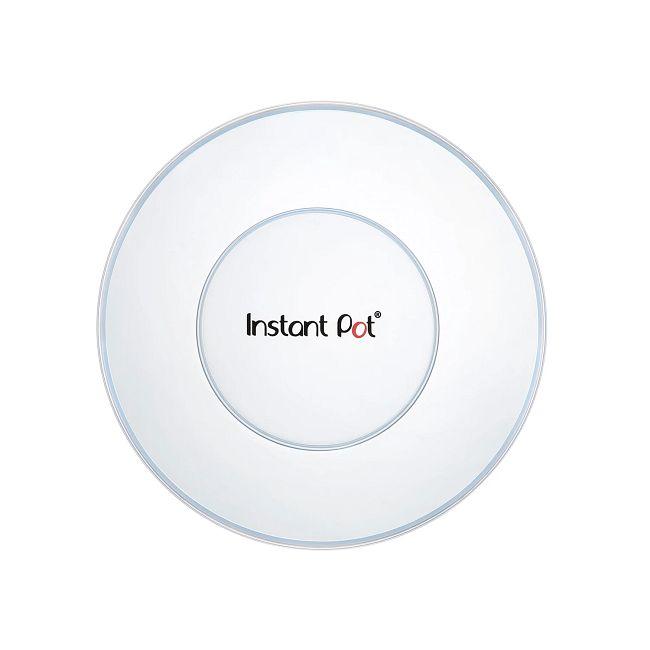 Instant Pot® 3-quart Silicone Lid