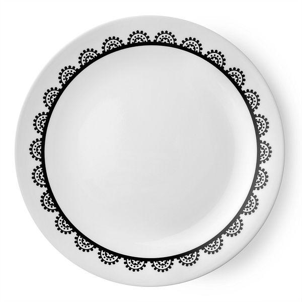 Corelle_Lace_85_Salad_Plate