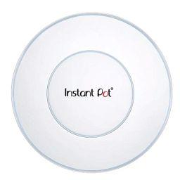 Instant Pot 5 & 6-quart Silicone Lid