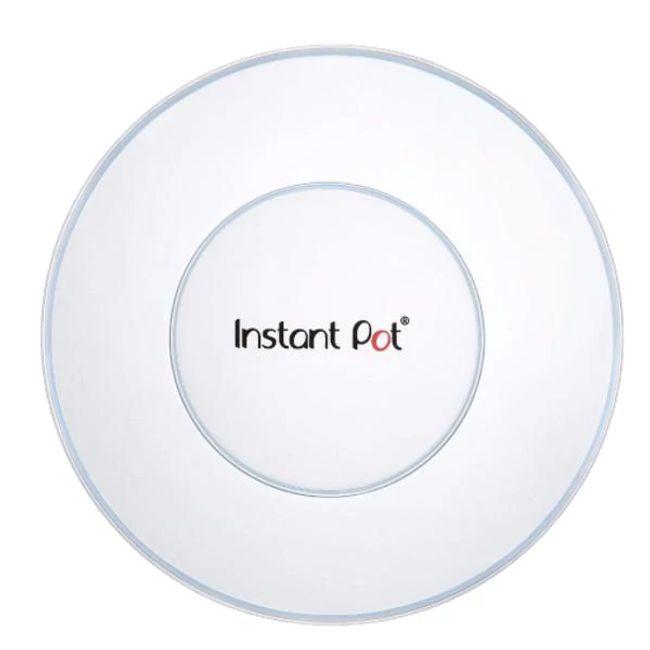 Instant Pot® 5 & 6-quart Silicone Lid