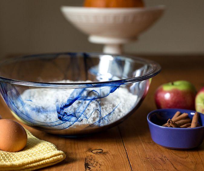 pyr_watercolor_4qt_mixing_bowl_1126844_21