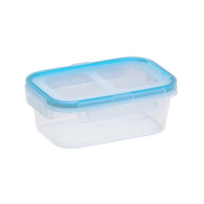 Snapware Airtight Food Storage 2 Cup Rectangular Container