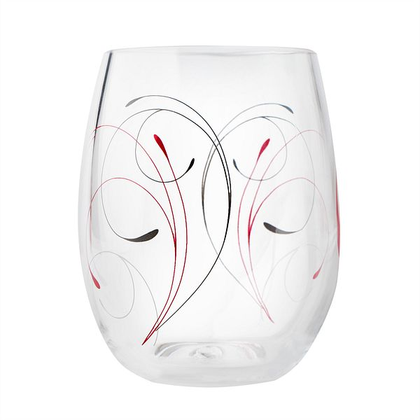 Corelle_Corelle_Splendor_16oz_Drinking_Glass