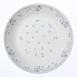 Livingware™ Provincial Blue Dinner Plate