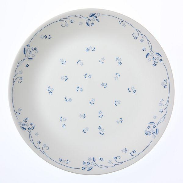 Corelle_Provincial_Blue_1025_Dinner_Plate