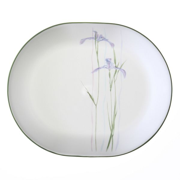 Corelle_Corelle_Shadow_Iris_1225_Serving_Platter