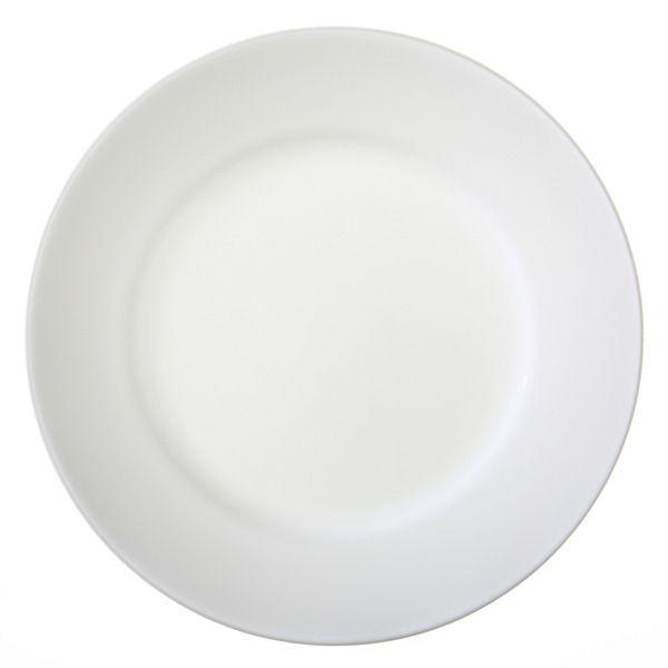 Corelle_Dazzling_White_1075_Dinner_Plate