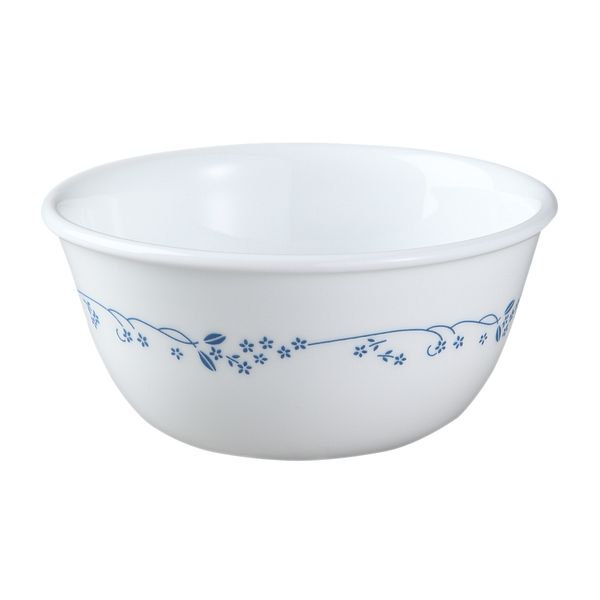 Corelle_Provincial_Blue_12oz_Rice_Bowl