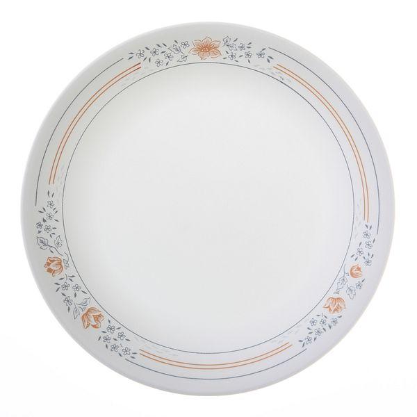 Corelle_Apricot_Grove_85_Salad_Plate